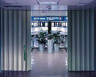Roller Shutters Amp Industrial Doors Specialists Teams In